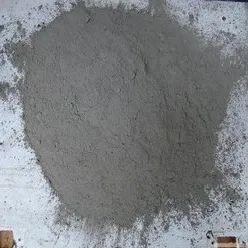 商品归类:常见的几种水泥归类