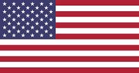 美国对中国关税加征清单